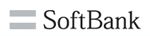 ソフトバンクモバイル株式会社さんのSiteへ